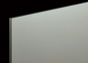 door color image