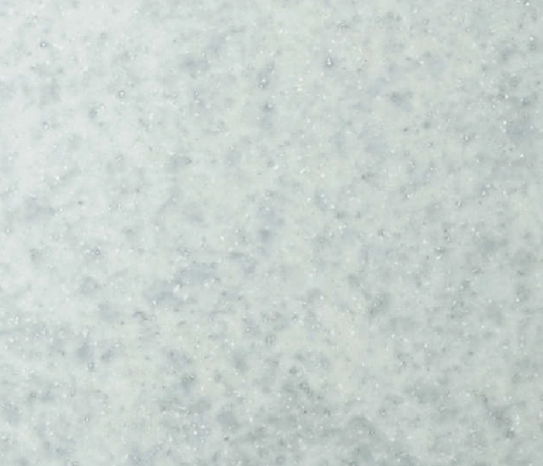 STEDIA countertop artificial-marble