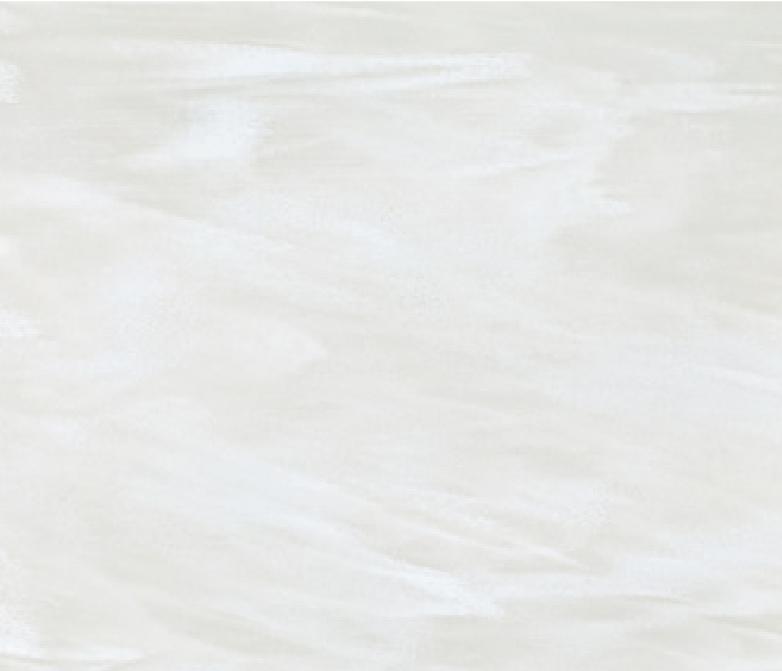 STEDIA countertop corian